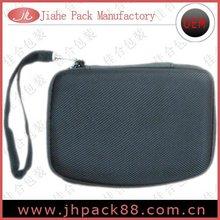 EVA GPS bag