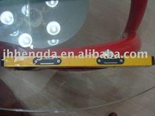 pipe measuring tool ,HD-96BM
