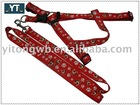 Pet leash K-001