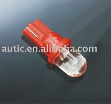 Auto LED bulb 158 T10 1LED T100A01-01