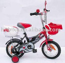 657 kid bike