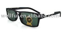 2012 new designer Fashion sunglasses