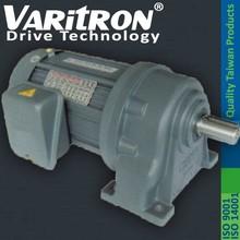 Taiwan Small Gearmotor - Big torque motor
