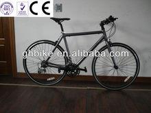 700c speeds road bike CE road bike aluminium road bikes