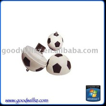 football style with favorable price USB Flash Drive