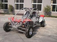 RLG1-500DZ 500cc automatic eec buggy