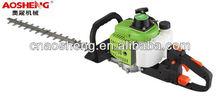 25.6CC 0.87HP hedge trimmer 3CX-600