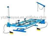 auto body laser measuring system CRE-V
