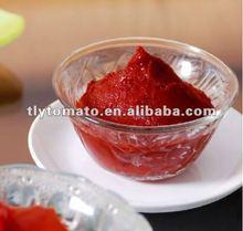 premium quality tomato jam