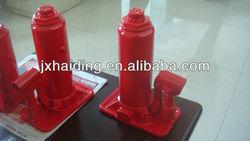 high quality 5 Ton Hydraulic Bottle Jacks