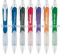 Promotinal ballpoint adversting pen