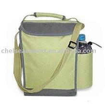 lover outdoor cooler bag