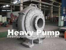 high viscosity mixing dredge pump high capacity top brand