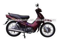 110cc motor cub best cub 110cc in China