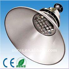 China LED High Bay Light 160W
