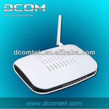 11N 150M wireless AP