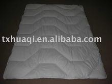 microfiber quilt