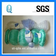 BASF materials nylon fishing nets factory, deep sea fishing net, fishing net japan