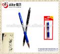 hot vendre stylo rétractable avec coût compétitif