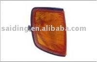 Tail light for TOYOTA Tercel 95-97 81551-16490