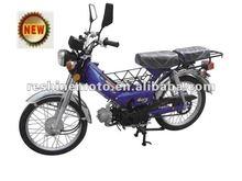 Chongqing cheap 49cc moped motorcycle