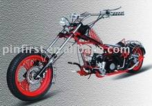 New Popular Chopper Bike