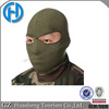 SWAT Hood 2 Hole Head Knit Military Face Mask