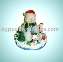 christmas decoration,good for promotion gifts ,retail products