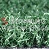 cheap golf artificial turf