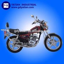 EEC 125CC 150CC KA125-7 motorcycle