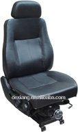 Auto Driver's Truck seat