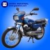 international standard KA-AX100-1 motorcycle