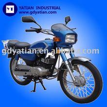international standard KA-AX100-2 motorcycle