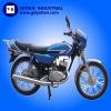 international standard KA-AX100-3 motorcycle
