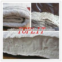 6Mpa - 16Mpa Latex Reclaimed Rubber China Manufacturer
