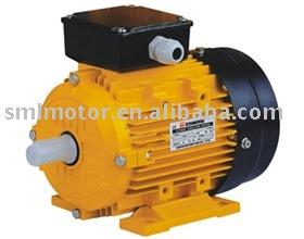 enclosed fan cooled motors for sale