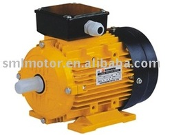 enclosed fan cooled motors for sale
