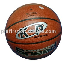 High Quality Popular Traditional Colours Exquisite Exercise Basketball