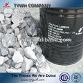 Carboneto de cálcio preço de 50 - 80 mm