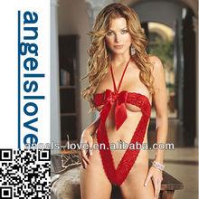 ladies sex lingerie,adult lingerie,erotic lingerie A8024