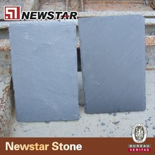 Newstar grey slate roof