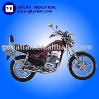 EEC 125CC 150CC motorcycle