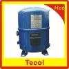 /product-gs/maneurop-hermetic-compressor-342155254.html