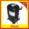 /product-gs/tecumseh-hermetic-compressor-342156890.html