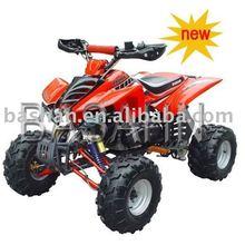 150cc sport ATV automatic quad ATV