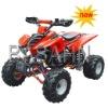 /product-gs/150cc-sport-atv-automatic-quad-atv-342628320.html