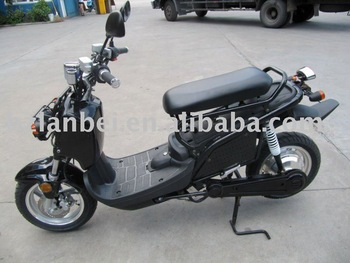 EEC Scooter LB-E30