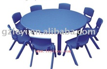 kids chairs and tables LY-140D