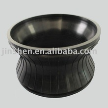 rubber bumper & rubber products