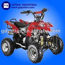 FASHION DESIGN 125cc ATV